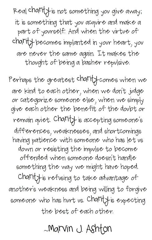 charity_thumb[2]