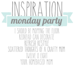adf3f-inspiration_monday_new_2014