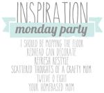 adf3f-inspiration_monday_new_2014