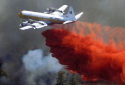 airspray_forest_fire_suppression250