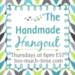 Handmade-Hangout-Party-Button-Kim-copy2