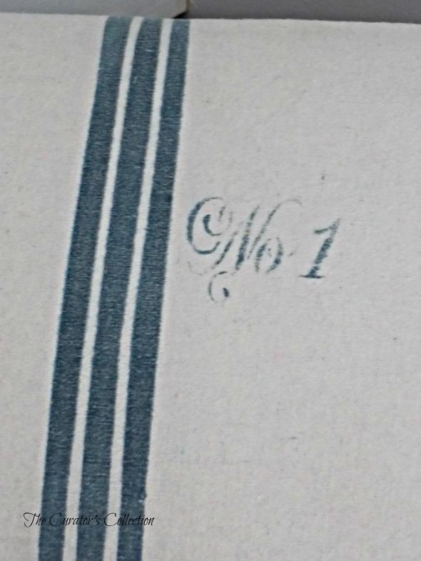 Settee, mid century modern buffet, blanket box 073