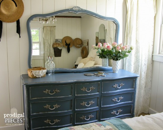 blue-mirrored-french-dresser-e1443002435517