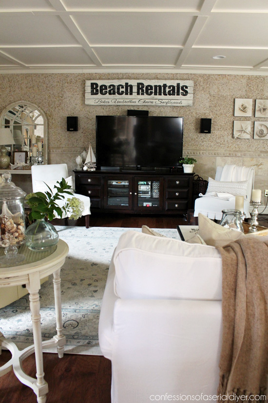 Beach-Rentals-Sign-2