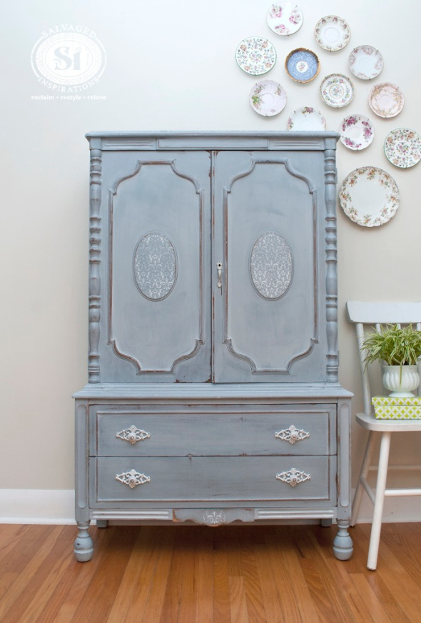 French-Country-Armoire-Shutter-Gray-692x1024