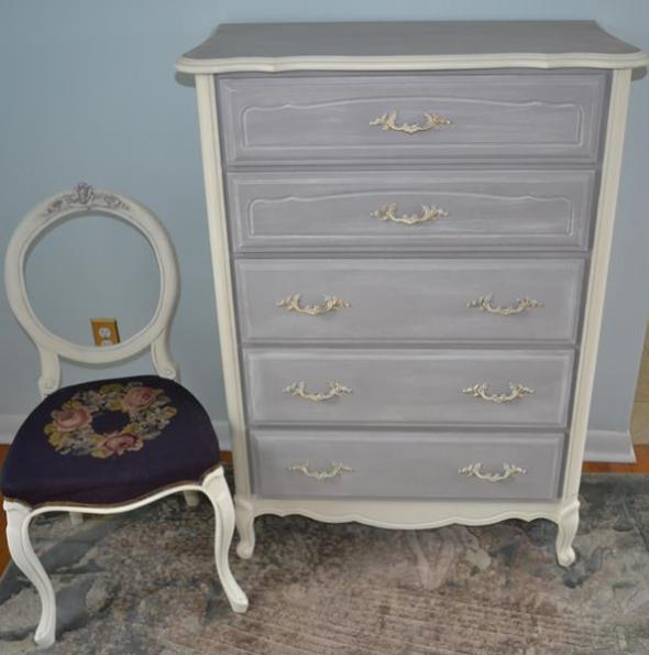 grey-dresser-5