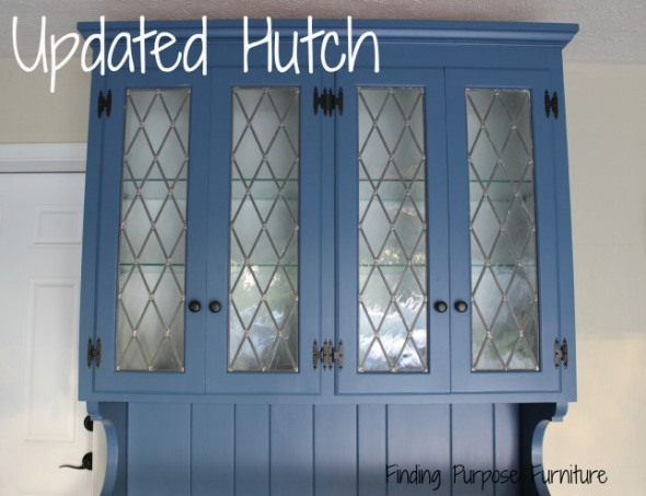 updated_hutch_final