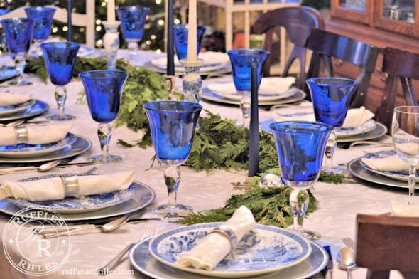 Christmas-Tablescape-4