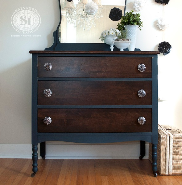 PaintedStained-Dresser-Bluestone-Cottage-Paints1-1010x1024
