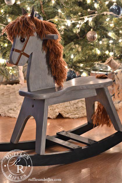 Rocking-Horse-4