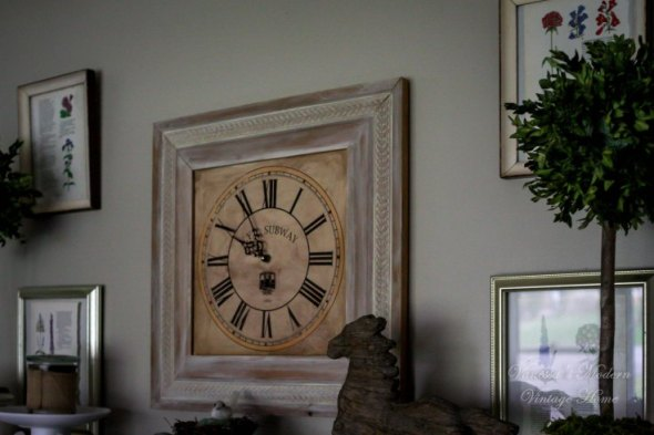 whitewashed-clock-2