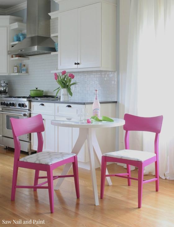 glamorous-midcentury-chairs