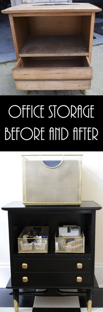 Office-Storage-Before-and-After