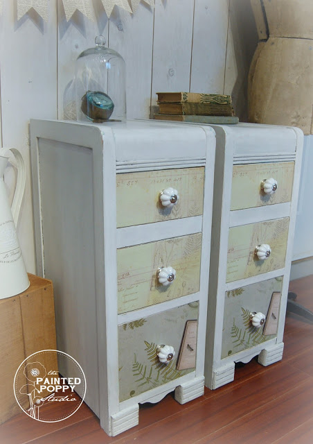 Shabby Bedside Tables 2 watermark