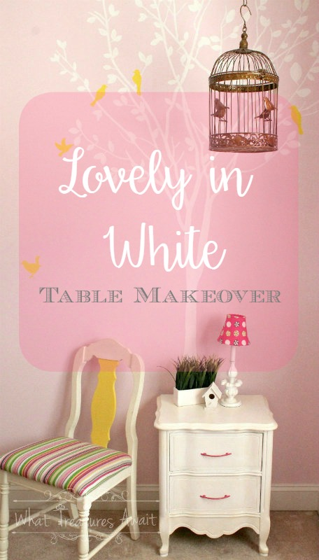 white-side-table-makeover-overlay