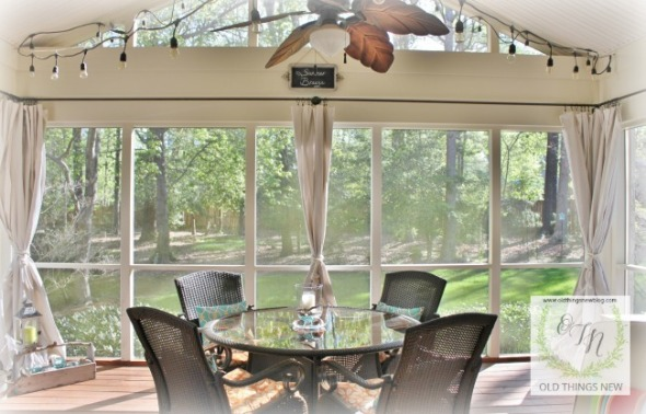 Screened-Porch-Curtains-009