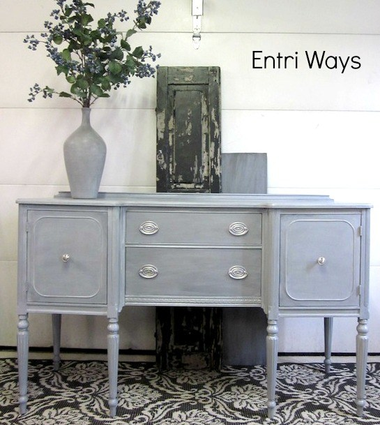 EntriWays_Blue-Gray-Buffet-Hepplewhite-1a-sq
