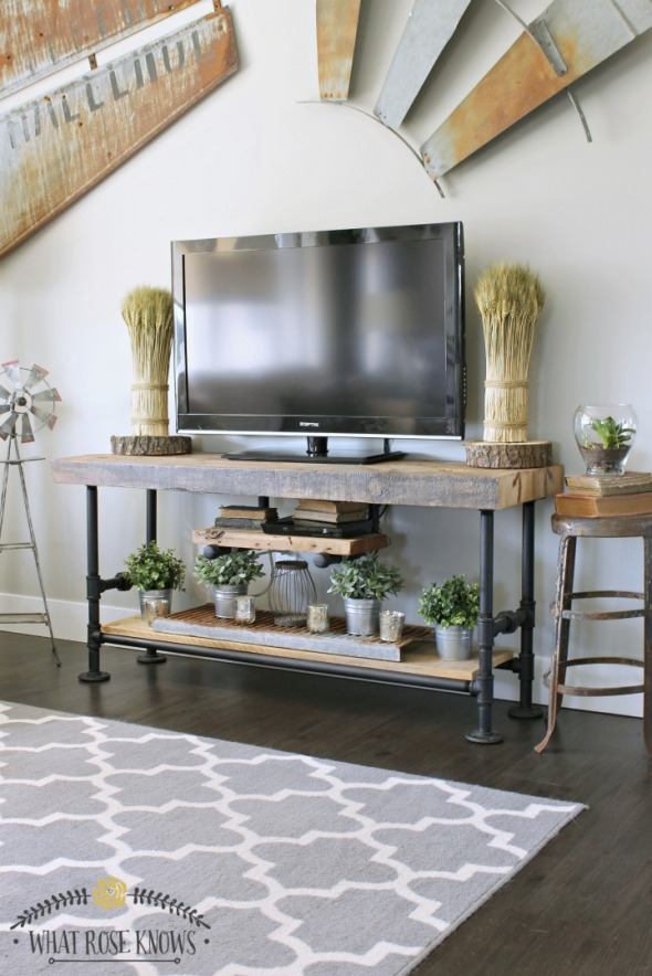 reclaimed-wood-pipe-tv-stand-11 (1)
