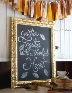 gold-leaf-frame-2