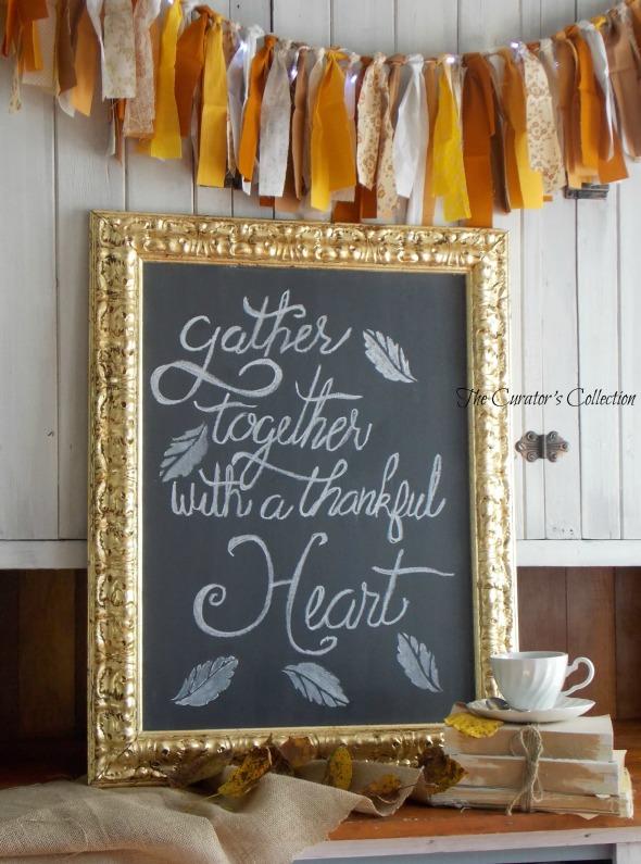gold-leaf-frame-3