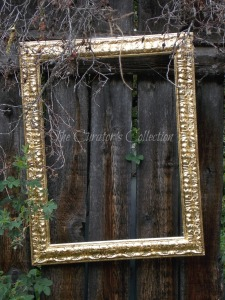 gold-leaf-frame