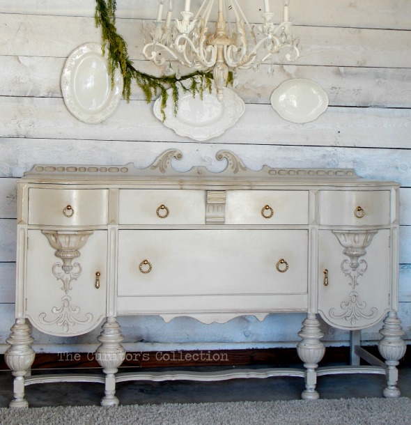 1920s-sideboard-5