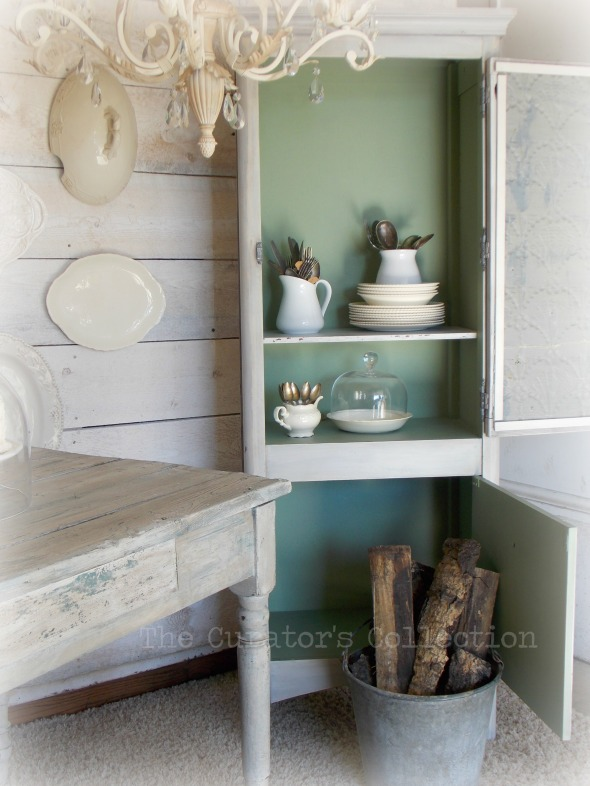 apothecary-cabinet5