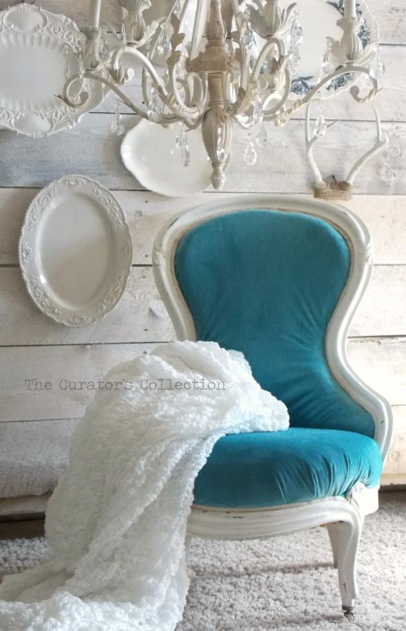 velvet-parlour-chair-4