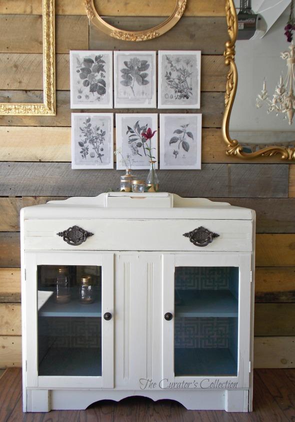 vintage-cabinet-1