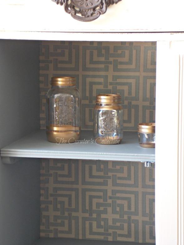 vintage-cabinet-2
