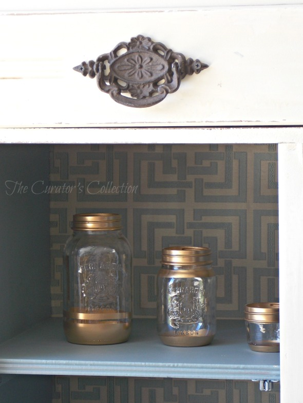 vintage-cabinet-3