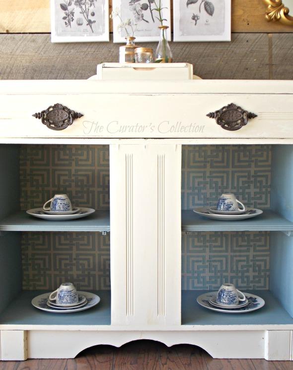 vintage-cabinet-4