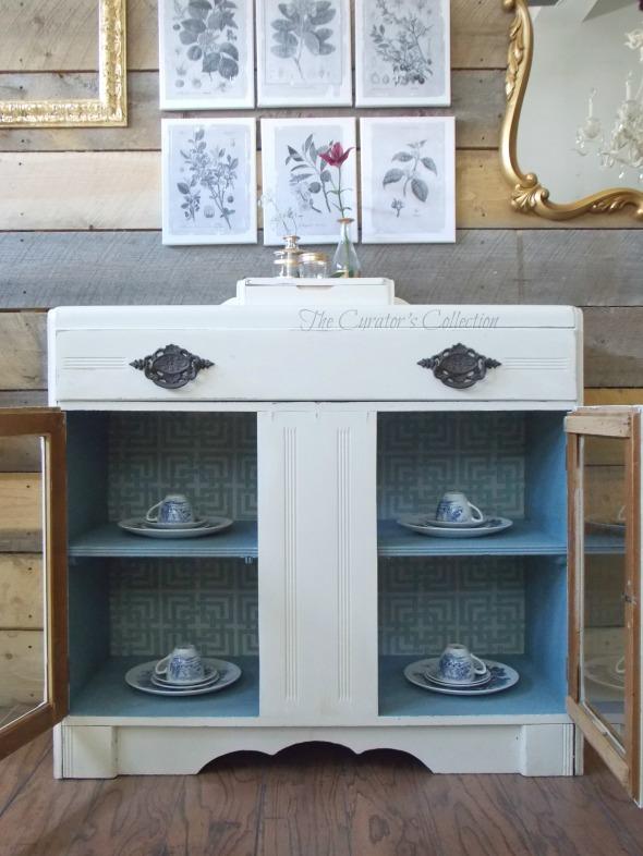 vintage-cabinet-5