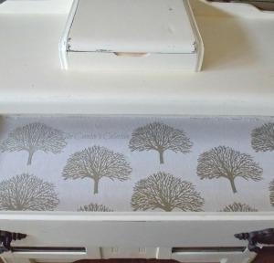 vintage-cabinet-6
