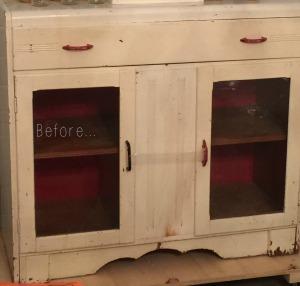vintage-cabinet-7